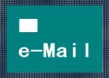 メール起動